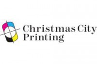 ChristmasCityPrinting-2014