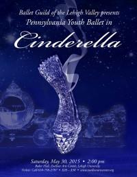 Cinderella Ad 53015