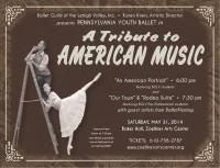 TributeToAmericanMusicFlyer-May2014