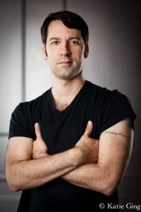 Peter Merz