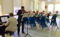 Vivaldi-DressRehearsal-Musicians&SummerDancers-52216